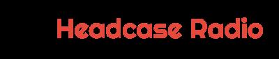 Headcase Radio – The Art of Music